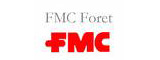 fmc foret